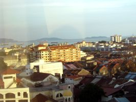 Penang by Piaz