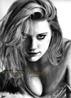 amber heard sketch by rayjaurigue