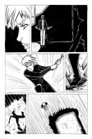 Reapers2_PG11 by ADRIAN9