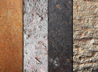 Various Stone Style Textures by sdwhaven