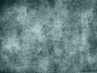 UNRESTRICTED - Digital Grunge Texture 16 by frozenstocks
