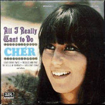 Cher-discography (Click To Show Slideshow) by TheNinthWaveTNW