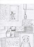 Sierras Origins Page 1 by JohnPCooper