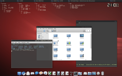 latest_linux by pk00101