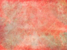 Grunge Love by stock-pics-textures