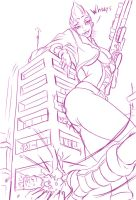 Check This Out Sis by Bryan-Lobdell
