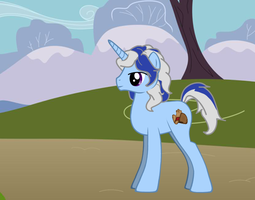 Starlight 'Shadow Explorer For Adventure' by VISION-KING