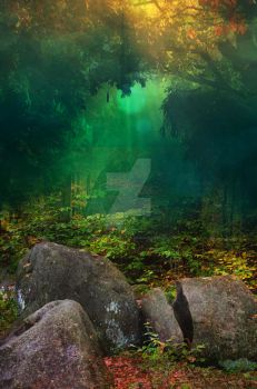 Premade Background FGM 212 by FairieGoodMother