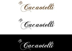 cacaotelli by jooijer