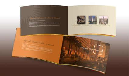 Rehan Heights Brochure by eltokhy