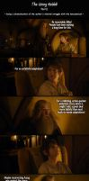 The Wrong Hobbit Part 2 by ttanner2448