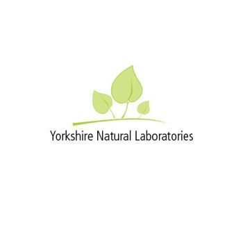 Yorkshire Fragrance by reflectdesign