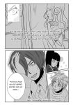 Page61 Copie by hiromihana