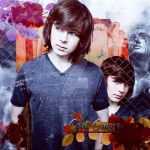 Carl Grimes Facebook Profile by Sonice669