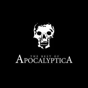 Apocalyptica - The Best of (V2) by ZawiszaTheBlack