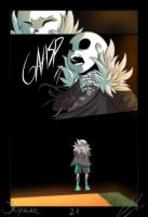 Ch.4 pg.21 - Undervirus by Jeyawue