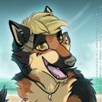 Commission - Ryan. by StarkHolmes