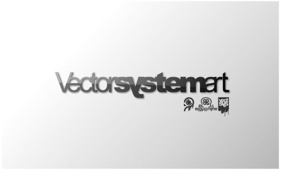 vector.system.art by Vectsys