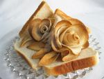Bread and Roses 2 by vandalised