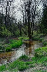 at the source of the river by asaren
