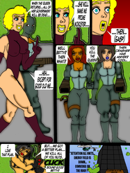 Anfer (issue2 pg36) by jerrie46