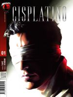 Cisplatino cover by Zigno