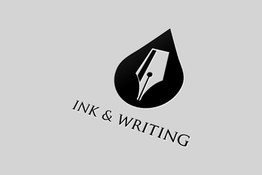 Ink and Writing by Leettle1