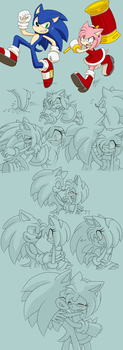 Use your imagination o3o by Myly14