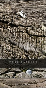 Package - Wood - 2 by resurgere