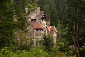 Cragside by parallel-pam