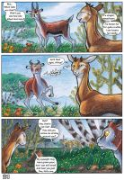 Africa -Page 21 by ARVEN92