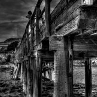 La Perouse 2 HDR by youwha