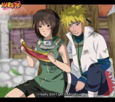CM - I don't get it,Minato... by SkyGiratina00