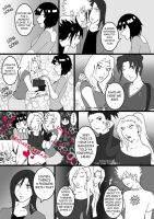 Hiding-the-Truth Ch.3.P6 by Hanran