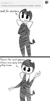 ask-the-dancing-demon Answer: Changes by HerpaDerp6