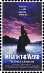 Magic in The Water Stamp by WOLFBLADE111