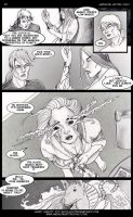AGD page 315  Blood Sight by skycladstrega