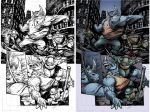 Sequential TMNT 01 by h4125