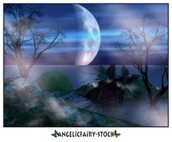 Stock_071 by angelicfairy-stock