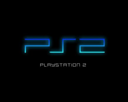PS2 by IceBone