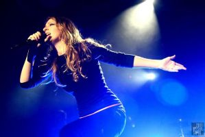 Guano Apes by huntlus