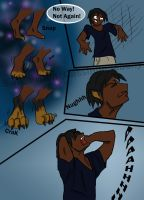 Nightmares page 3 by SwichWitch