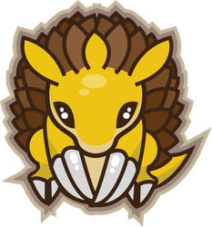 Sandslash by PiNkOpHiLiC