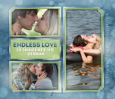 Photopack 3888: Endless Love by southsidepngs