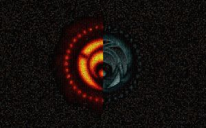 From Fiery to Soulfyre the 6th Anniversary Mosaic by Holyknight3000