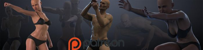 Patreon by inspiring-references