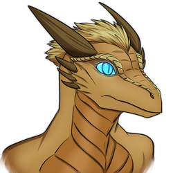 Balasar By Riddleaugust by MegaScarletsteam