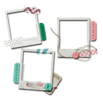 [RESOURCES] FRAMES #2 - COLLECT BY @bonsociu009 by bonsociu009