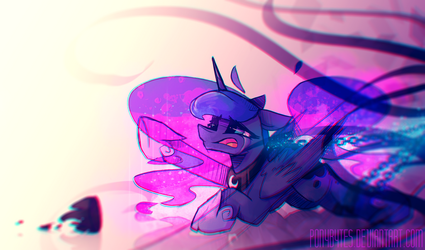 Chained by NovaBytes