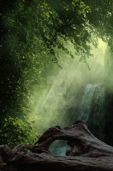 Premade Background FGM 217 by FairieGoodMother